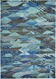 Turquoise Persian Rug Oriental Rug Modern Carpet Area Rugs Heritage Carpets Ebay