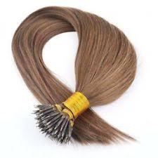 sjk hair extensions 142232946327 3 jpg