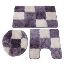 Bathroom Rugs Ideas by Charcoal Gray Bathroom Rugs Gray Bath Rugs Dark Gray Bathroom Rug