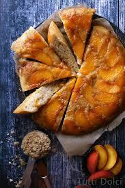 14981 best images about baking on pinterest tarts apple crisp