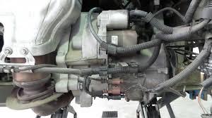 manual gearbox seat ibiza v 6j5 6p1 1 4 24806