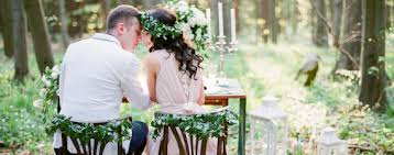 inexpensive wedding venues 11 affordable wedding venue ideas nerdwallet