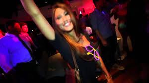 hawaii m nightclub hd youtube