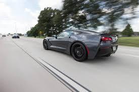 corvette forum c7 for sale for sale 2014 c7 z51 cyber 4 600 7sp 2lt