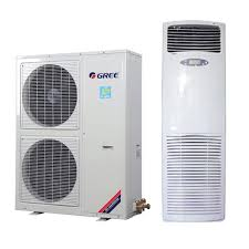 stand up ac fan floor standing ac price bangladesh i largest store of floor standing ac