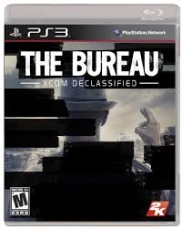 bureau xcom declassified gameplay gamelengths average play times for the bureau xcom declassified
