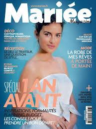 magazine mariage magazine mariage mariage toulouse
