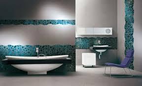 mosaic bathroom ideas mosaic bathroom designs 15 tiles ideas for an custom
