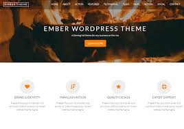 wordpress layout how to 21 best free responsive wordpress themes 2018