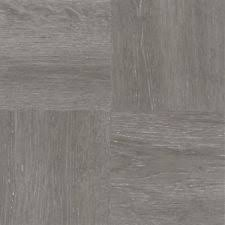 White Vinyl Plank Flooring Vinyl Plank Flooring Self Adhesive Peel And Stick Bathroom Gray