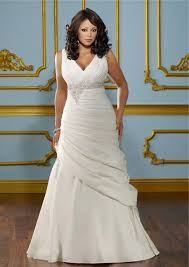 empire waist plus size wedding dress plus size wedding dresses