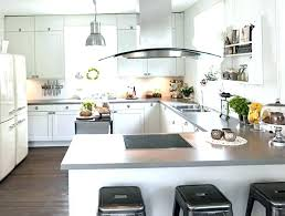 gray countertops with white cabinets countertops with white cabinets colorful kitchens grey quartz white