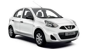 nissan micra monthly no a c u2013 summit car hire