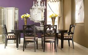 dining room paint colors with chair rail best ideas on red rooms