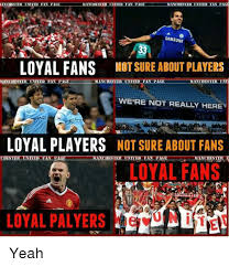 Funny Man Utd Memes - 25 best memes about units and manchester united units and