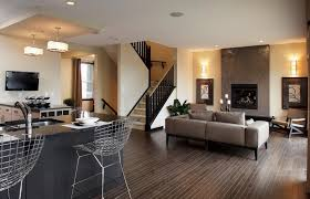 beautiful drawing room idea for your dream home iii secret of