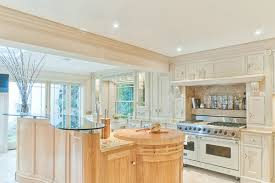 urban myth more than a kitchen in frame painted cream oak