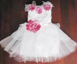 kid dresses child wear skirts u0027s dresses evening