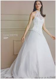 tati robe de mariage catalogue tati mariage 2015 toutes les photos