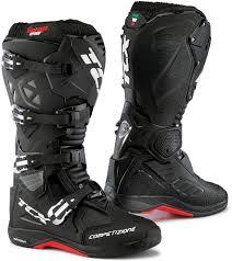Cheap Tcx Motorcycle Enduro U0026 Motocross Boots On Sale Unique