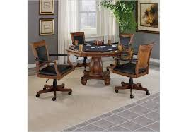 most comfortable dining room chairs most comfortable dining room chairs dining chairs design ideas
