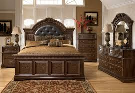 bedding set marvelous luxury cal king bedding glorious luxury