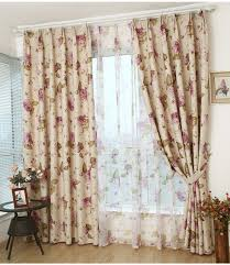 Halfpriced Drapes Curtain 10 Adorable Gray And White Curtains Collection Grey Sheer