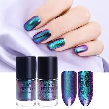online buy wholesale gold nail polish from china gold nail polish
