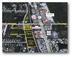 Homes For Sale Vero Beach Fl 32962 980 Old Dixie Hwy Vero Beach Fl 32962 Commercial Property For