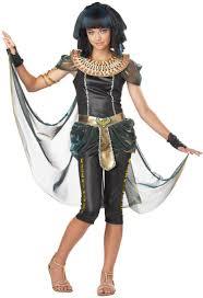 Ballerina Costumes Halloween Dark Egyptian Princess U0027s Costume Princesses Products