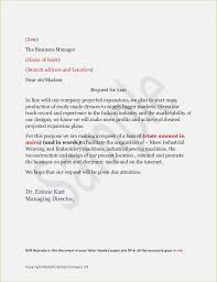 Sle Letter Of Intent For Salary Loan request letter format for bank loan thepizzashop co