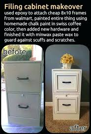 paint storage cabinets for sale used paint storage cabinets alanwatts info