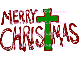 graphics for merry christmas religious motorcycle graphics www