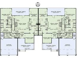 bungalow floor plans with walkout basement u2013 home interior plans