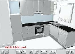 cuisine au lave vaisselle evier de cuisine avec meuble ikea meuble sous evier cuisine pour