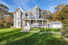 victorian style homes for sale in rhode island