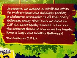 where to buy cheap halloween candy october 2014 kelly jones philadelphia sports nutrition