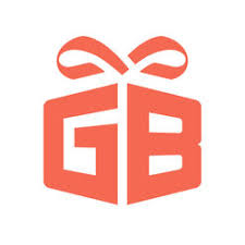 wish list giftbuster wish list registry on the app store