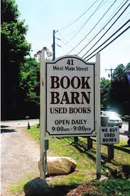 Book Barn Niantic 515 Best Connecticut Images On Pinterest Connecticut Library Of