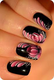 558 best nifty nails images on pinterest coffin nails make up