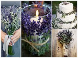 wedding flowers lavender purple wedding flowers 4 must jaw dropping varieties