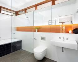 main bathroom designs main bathroom ideas pictures remodel and