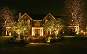 lighting appealing kichler low voltage landscape lighting