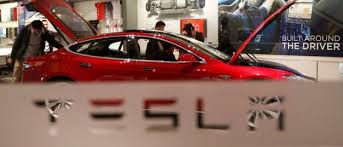 tesla dealership michigan won u0027t give tesla dealership lic the daily caller
