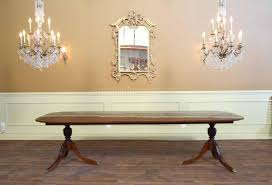 stickley dining room furniture for sale awesome dining room new stickley furniture for design of inspiration