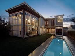 custom luxury home designs home plans exterior mediterranean with luxury home florida luxury