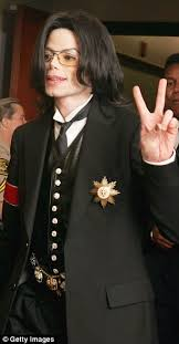 l a reid u0027s memoir reveals michael jackson loved to watch prince