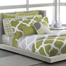kohls girls bedding lime green bedding this is the one i u0027m getting i think it u0027s kohls