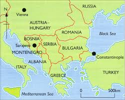 Map Of Balkans 40 Best Cc Cycle 2 Geography Images On Pinterest Geography