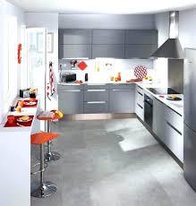 porte meuble cuisine lapeyre porte de cuisine lapeyre lapeyre cuisine evier meuble de cuisine